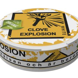 snus - chewbag - dip - snuff - chewing tobacco