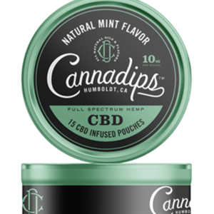 cbd oil - calm - cbd drops - cbd pouches