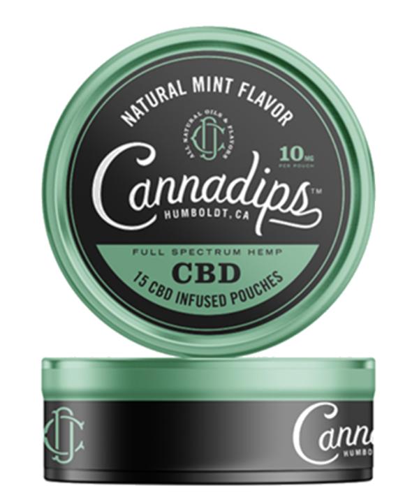 cbd oil - calm - cbd drops - cbd pouches